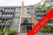 Whalley Condo for sale:  2 bedroom 827 sq.ft. (Listed 2017-06-14)