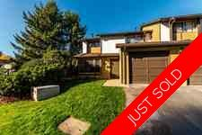 Northwest Maple Ridge Duplex for sale:  3 bedroom 1,237 sq.ft. (Listed 2017-11-03)