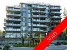 Westwood Plateau Add New Value ... for sale:  2 bedroom 1,241 sq.ft. (Listed 2012-08-12)