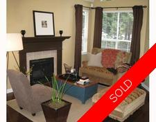 Westwood Plateau Add New Value ... for sale:  3 bedroom 2,344 sq.ft. (Listed 2013-09-14)